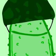 Liutenantpickle