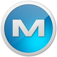 Metro4151
