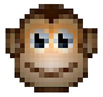 monkeymanboy