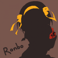 Ronbo