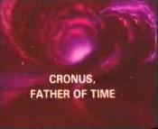 CronusRuler