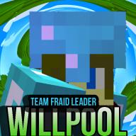 Willpool