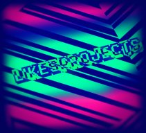 LikesProjects