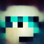 BlueProducer