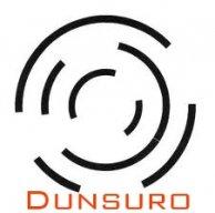 Dunsuro