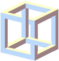 CrypticPixel