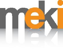 Mekixx1