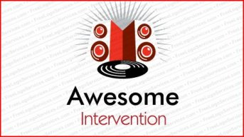 Awesome_Intervention1018