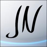 Jnorr44