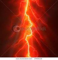 electric9054