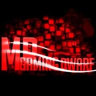 MrGamingdwarf