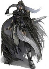 shadowlordalpha