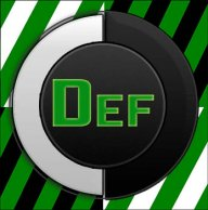 defsin32