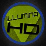 illumina1337