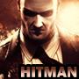 Hitman47
