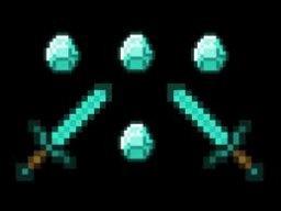 Dctrdiamonds