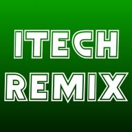 iTechRemix
