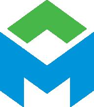 mCraftPanel