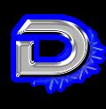 deltacon123
