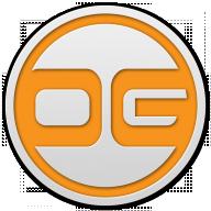 orange_ghast