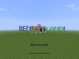 benrory2000