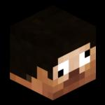 PixelblockRupp