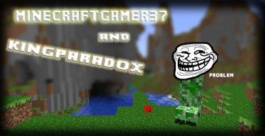 Minecraftgamer37