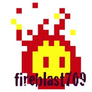 fireblast709