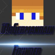 MrGermanrain