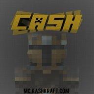 CashVillan
