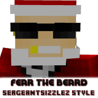 SergeantSizzlez