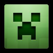 Holotype
