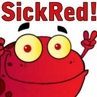 sickredstuff