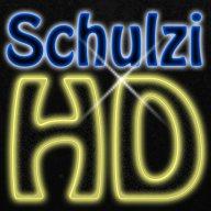 SchulziHD