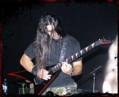 Goty_Metal