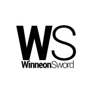 WinneonSword