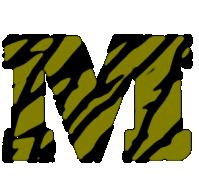 MUG806