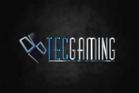 TECGaming360