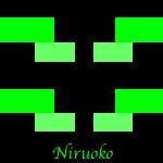 Niruoko