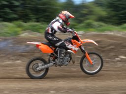 KTMracer112