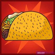 tacos1223