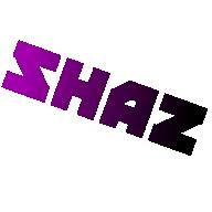 iAmShaZz
