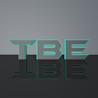 TheBinaryEngine