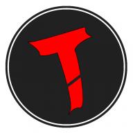 Taminoful