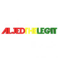 Aljed_The_Legit