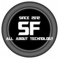 SourceForums
