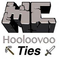 Ties_Hooloovoo
