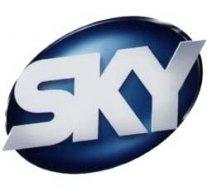 sky8the2flies