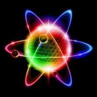 Atomictikis