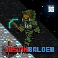 JustinBaldeo